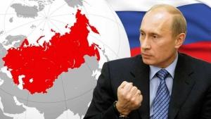 путин, политика, общество, происшествия, президентские выборы