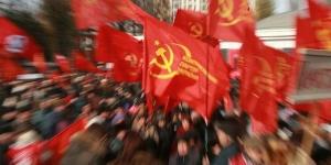 кпу, митинг, 1 мая, харьков, запрет, мвд, украина, милиция, общество, политика
