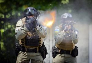 днр, ато, юго-восток украины, происшествия, армия украины, новости мариуполя, донбасс, всу