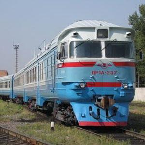 поезд, Киев-Луганск, Луганск, ЛНР, Луганская область, Украина, АТО, Нацгвардия, железная дорога