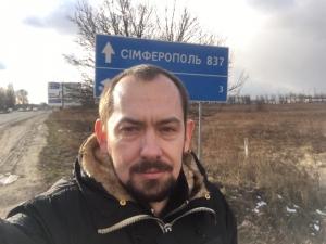 Цимбалюк, новости, Россия, мнение, политика, Сирия, ЧВК Вагнера