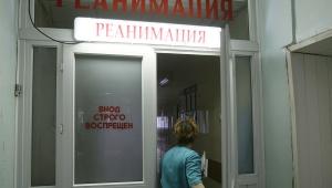 Тернополь, отравление мобилизированных, алкоголь, происшествия, общество