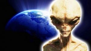 пришельцы, гуманоиды, нло, космос, нибиру, священник, конец света, вторжение, апокалипсис, библия