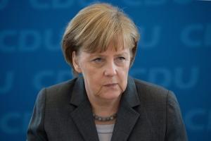 германия, ангела меркель, россия, украина, политика, восток украины, донбасс, лнр, днр, общество
