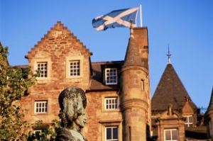 Шотландия, Великобритания, референдум, независимость, опрос