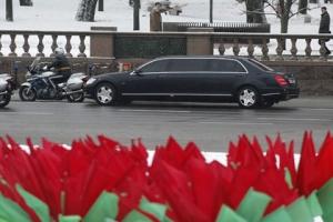 минские переговоры, контактная группа, мид белоруссии, донбасс, политика, беларусь