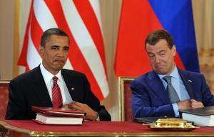 Медведев, Обама, Эбола, речь, расстройство, психика
