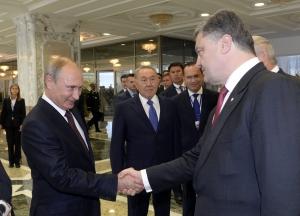 путин, политика, общество, происшествия, порошенко, донбасс, восток украины