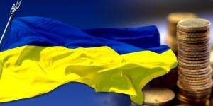 украина, оборона, правоохранители, безопасность, ввп, 5%