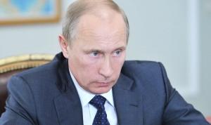 путин, новости россии, новости украины, фашизм, общество