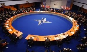 НАТО, США, Турция, Россия, Оборонная сфера, Ограничения