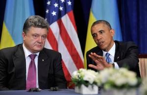 новости донецка, юго-восток украины, ситуация в украине, петр порошенко, барак обама