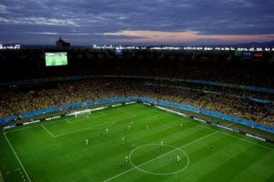 чм-2014, новости футбола, сборная голландии по футболу, сборная аргентины по футболу, прямая онлай видео трансляция