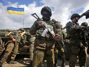 россия, украина, конфликт в донбассе, провокация, наступление