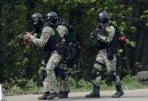 новости украины, новости донецка, новости луганска, сбу