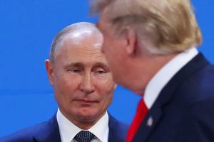 экономика, сша, россия, нефть, добыча, европа