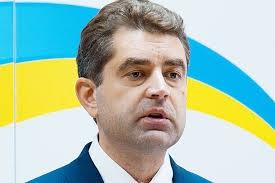 мид украины, днр, лнр,  юго-восток украины, происшествия, новости украины, донбасс, общество, политика