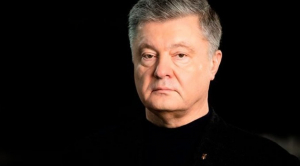 """Украина, Петр Порошенко, интервью, 5 телеканал, телеканал """"Прямой"""", """"Эспрессо"""", санкции, Россия, ВСУ, питание"""