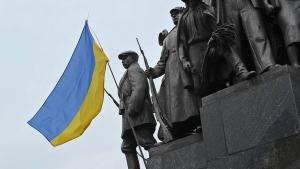 Киев, россия,кабинет министров, политика