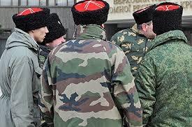 лнр, луганская область, происшествия, ато, тымчук. восток украины, новости украины