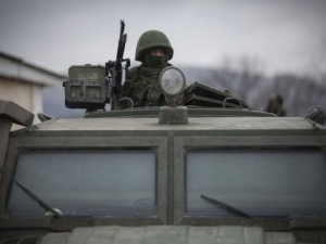 юго-восток Украины, ДНР, ЛНР, АТО, Россия, гуманиитарная помощь РФ
