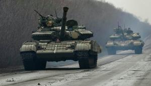 донецк, днр. армия украины. вооруженные силы украины, отвод техники, происшествия, восток украины, донбасс