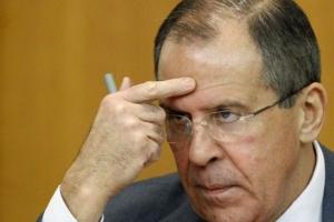 россия, ассоциация с ес, ответные меры, украина