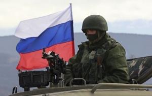 донбасс, происшествия, днр, бойня, донецк, российские военные, российские десантники, приехали, украина, армия рф, гру, фсбс