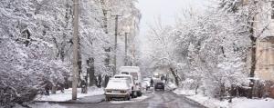 зима, ноябрь, погода, похолодание, снег, дождь, погода в украине