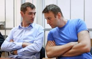 ив роше, алексей навальный, криминал, суд, россия, общество, приговор суда, олег навальный, ольга михайлова