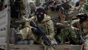 новости, Украина, Донбасс, Л/ДНР, армия Путина, боевики, боевые бомжи, плохое снабжение, обеспечение