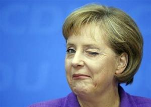 шпионский скандал, шпионаж, меркель, обама, германия, сша, россия