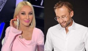 Дмитрий Шепелев, Лерой Кудрявцевой, телеведущий, конфликт, ссора