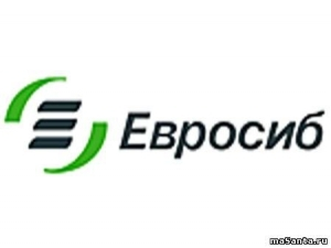 Россия, Центробанк