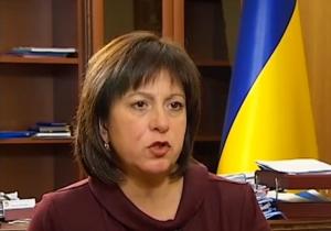 яресько, сша, украина, правительство, законы, кредиты