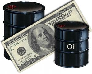 нефть, россия, цена, сша, аравия, саудовская, катар, кувейт