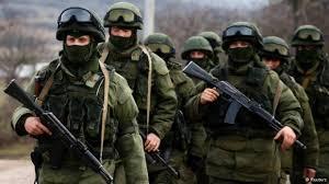сахалин, минобороны, боевая готовность, россия, краснодарский край