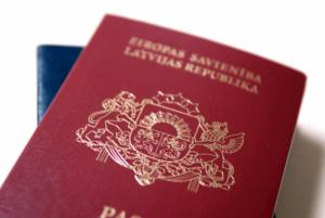 Украина, Мид, Климкин, Паспорта, Гражданство, Двойное, Выдача, Россия, Закарпатье.