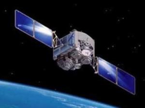 новости России, наука, техника, космос, спутник «Космос-1441»