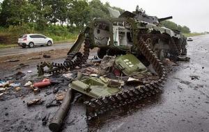 донбасс, юго-восток украины, происшествия, армия украины, вооруженные силы украины, мвд украины, арсен аваков, общество, новости украины