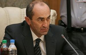 Армения, Азербайджан, Новости, Нагорный Карабах, непризнанные республики, Россия