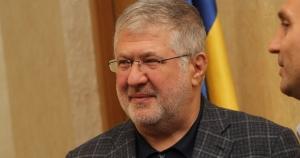 Украина, политика, выборы, зеленский, кандидат, порошенко, второй тур, рейтинг