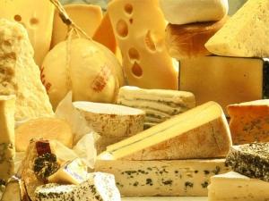 сыр, Украина, Россия, Роспотребнадзор, нарушения, растительный жир