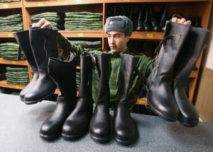 мобилизация, армия украины, вооруженные силы украины