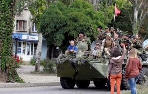 луганск, юго-восток украины, происшествия, общество, лнр, донбасс, новости украины