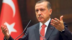 Турция, крымские татары, вопрос
