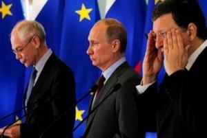 украина, путин, порошенко, россия, сша, евросоюз,