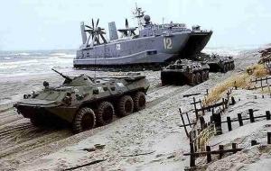 новости россии, армия россии, национальная безопасность россии