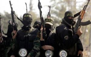 фсб рф, россия, ирак, боевики, сша, терроризм