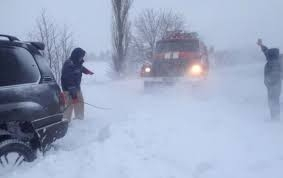 ноябрь, погода, снегопад, снег, зима, прогноз погоды, украина